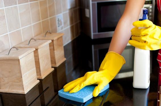 شركه تنظيف بمحايل عسير-0552378240