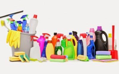 شركة تنظيف بخميس مشيط-05531373706