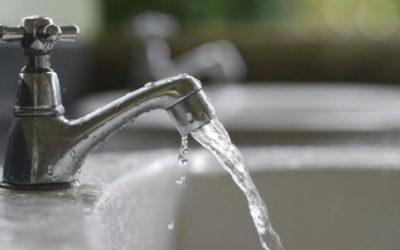 شركة كشف تسربات المياه بنجران-05531373706