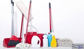 شركة تنظيف فلل بمحايل عسير-0552378240
