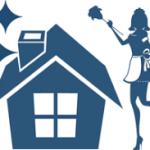 شركة تنظيف منازل بحائل -0552378240